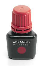 One Coat 7 Universal / 5ml