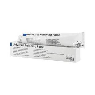 Universal Polishing Paste / 100ml