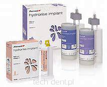 Hydrorise Implant Light Body / 2 x 50ml