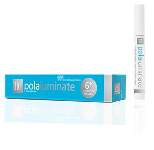 Pola Luminate / opak. 5,5ml