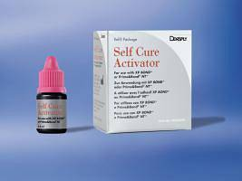 Self Cure Activator (SCA) / 4,5ml