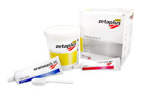 Zetaplus VL Intro Kit