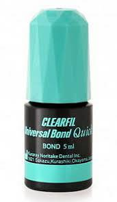 CLEARFIL Universal Bond Quick / uzup. 5ml