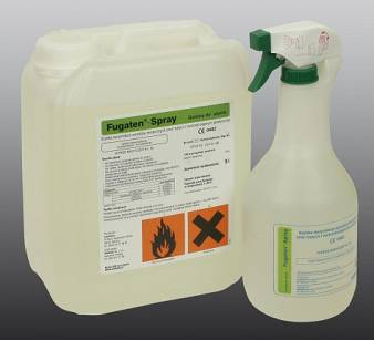 Fugaten Spray / 5l