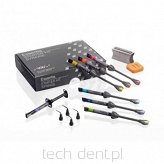 Essentia Kit / 3 x 2ml + G-Premio Bond 5ml