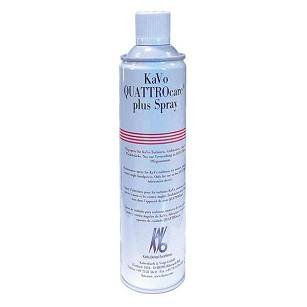 Olej Kavo Quattrocare Plus Spray / 500ml